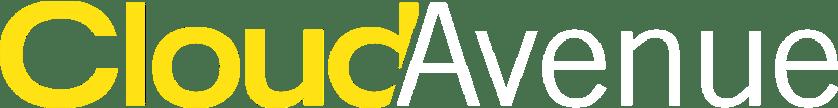 logo-cloud-avenue